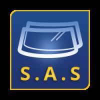 Remplacement et réparation pare-brise Sucy-en-Brie – Saint-Maur-des-Fossés | Sucy Auto Services