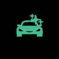 SUPER LAVAGE AUTO A SEC, nettoyage de voiture à domicile sur Paris et en île-de-France