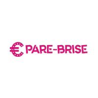 Euro Pare Brise, centre auto à Pont-Sainte-Maxence près de Senlis