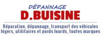 dépannage et réparation véhicule près de Lille